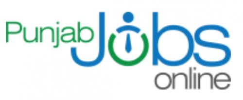 Punjab Jobs Online